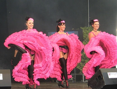 french-cancan-photo-400x304_1_1