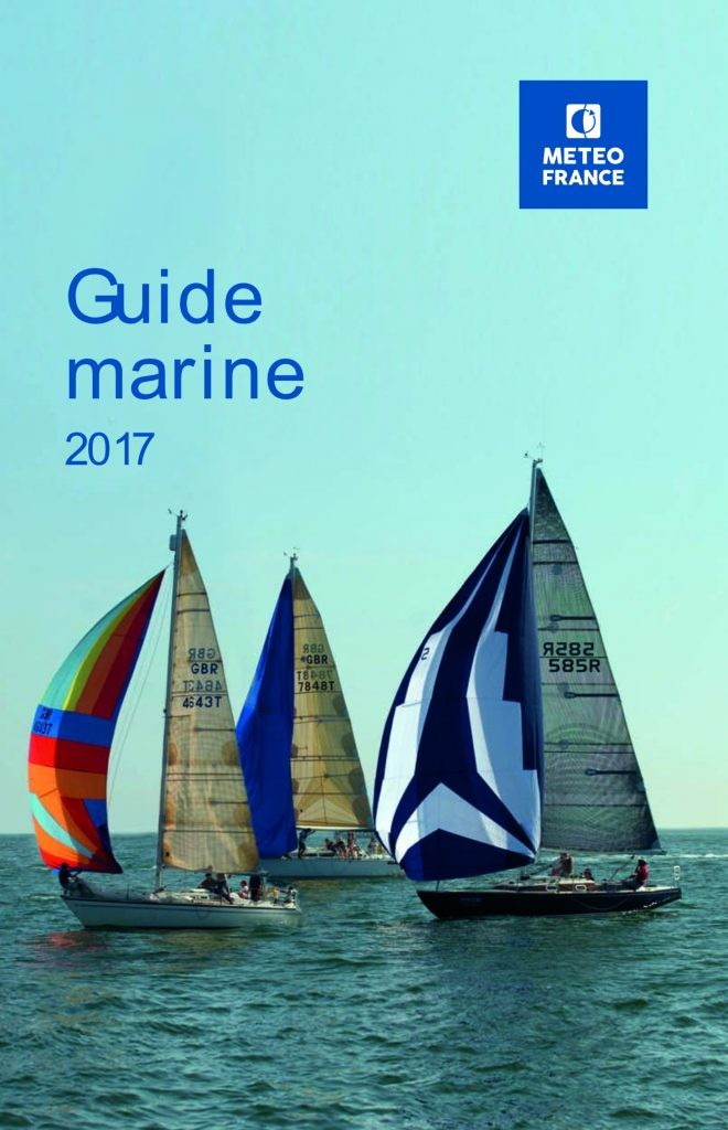 meteo-france-guide-marine-2017-660x1024